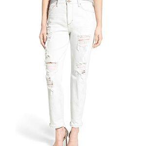 Joe's Jeans | The Debbie